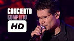 jesus adrain romero - YouTube