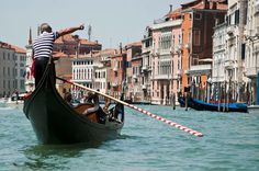Ten Things NOT to Do in Italy   Travel News from Fodor's Travel Guides