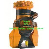 , Portakal Nar Sıkacakları, Portakal Sıkma Makineleri, Otomatik Portakal Sıkma Makineleri, OTOMATİK PORTAKAL SIKMA MAKİNESİ SATIŞI 0212 2370749