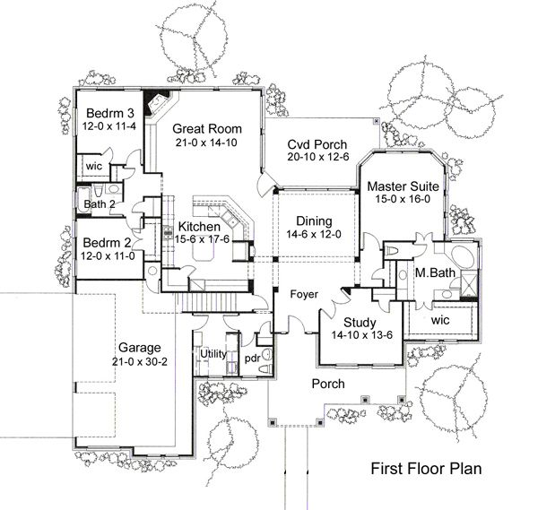102 best great house plans images on pinterest | dream house