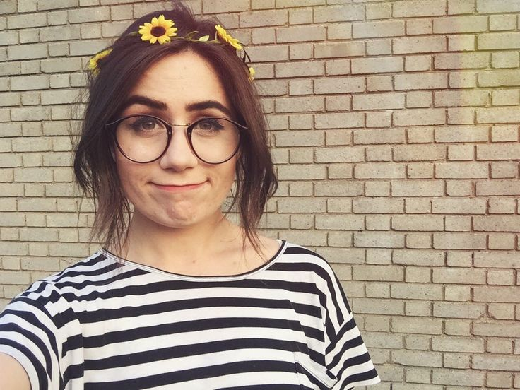 Hairstyles For Short Hair Dodie: Tweets With Replies By Dodie Clark (@doddleoddle