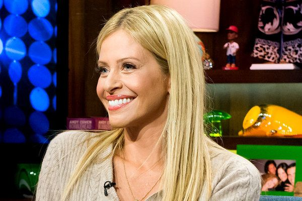 Now You Can Have Skin as Flawless as Dina Manzo's