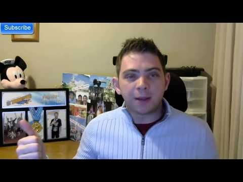 DS Domination Review What You Need to know (Part 3): Review Testimonial and proof it actually works
