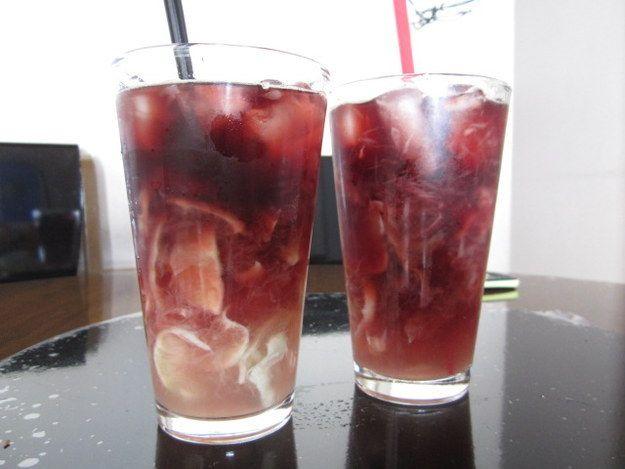 Catu Tônica | 10 drinks poderosos feitos com catuaba que não doem no bolso