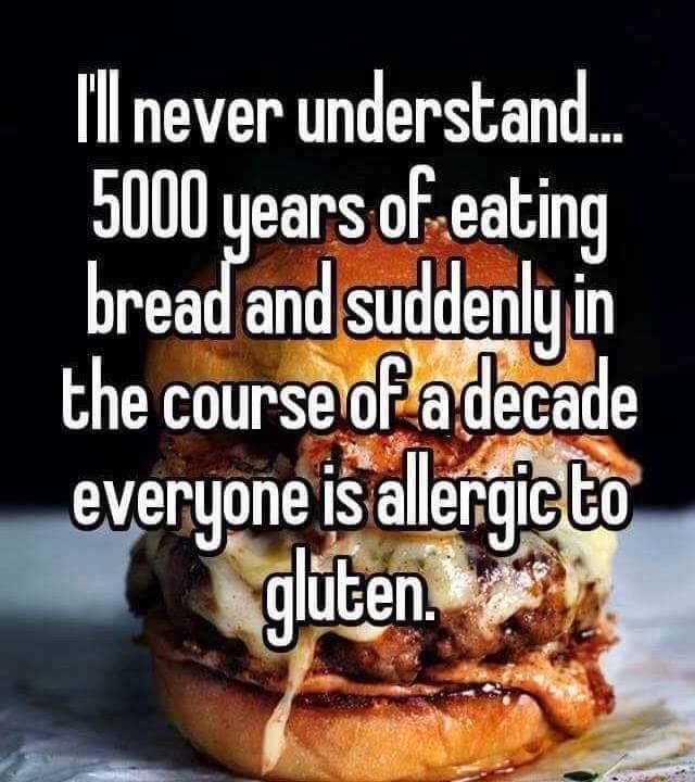 Pin By Dwight D On I Love To Laugh Food For Thought Food Bones Funny