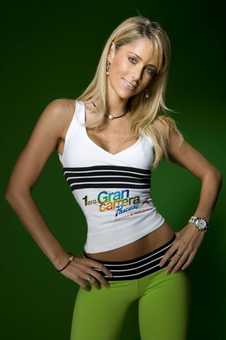 55 best images about Ines Sainz on Pinterest | World cup ...