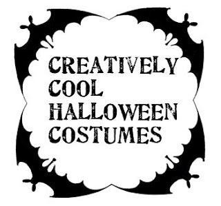 150 best halloween - costume & makeup ideas images on pinterest