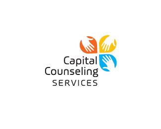 capital counseling services hand