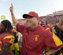USC Football: The Top 50 Players in School History