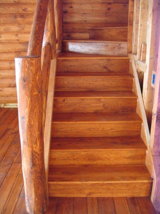 17 Best Images About Wood Flooring On Pinterest Hallways