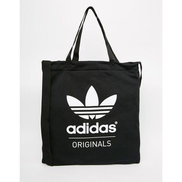Buy shopper bag adidas   OFF63% Discounted b359282c1a187