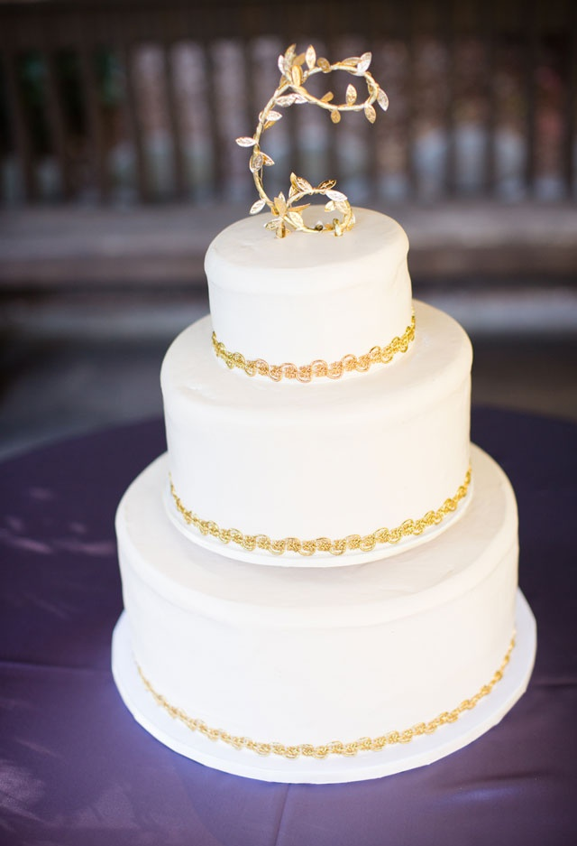 70 best greek island - santorini wedding