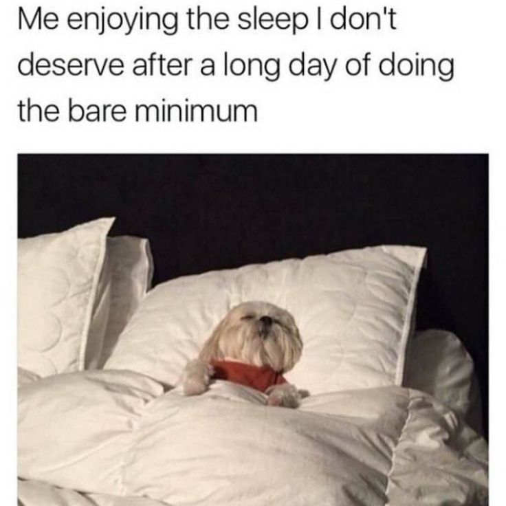 Yup me today