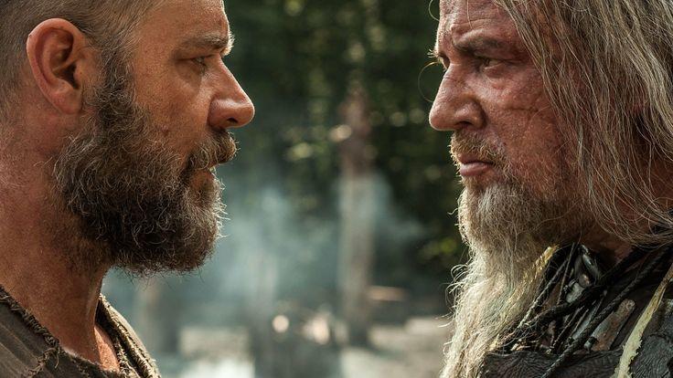 ∞Fast Streaming∞ Watch Noah 2014 Full Movie Online Streaming