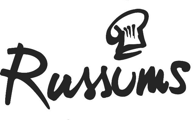 Professional Catering Equipment Supplies from Official Stockist Russums