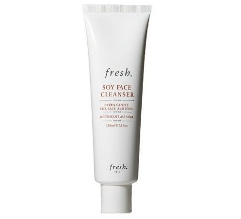 ESSENTIAL: SOURCE CLEANER from FRESH – an Ultra