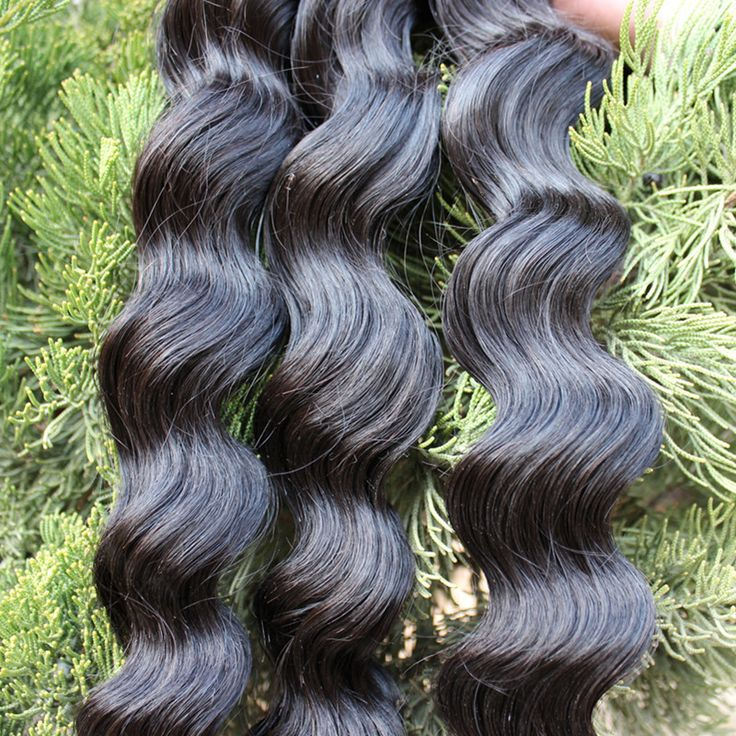 36 Best Sunnyqueen Hair Products Images On Pinterest Natural Hair