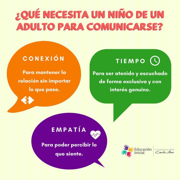 Te invitamos a nuestros Talleres gratuitos en la #CDMX para #padres  y #educadores #Comunicación #Educación