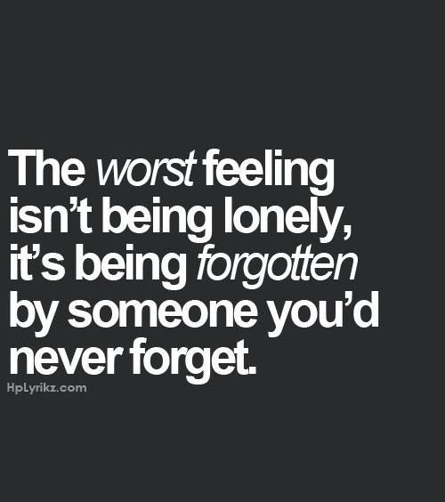 Sad Tumblr Quotes About Love: 17 Best Family Hurt Quotes On Pinterest