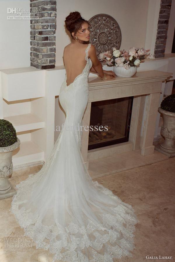 Mermaid Wedding Dresses Near Me: Wedding dresses on bridal near me ...