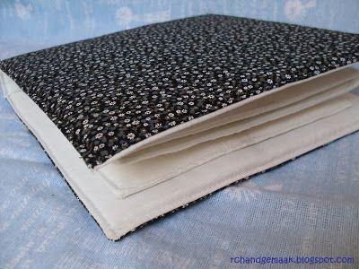 RC Handgemaak: Sterretjie Stilboek
