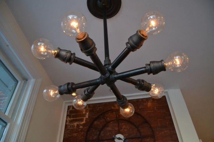 Lighting Ideas 10