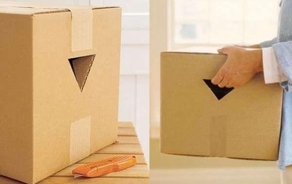 Les 25 meilleures id es de la cat gorie carton pour for Carton de demenagement gratuit