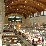 75 things to do in Cleveland