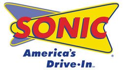 Sonic Drive-In Calories - Fast Food Nutritional Facts & Menu Information