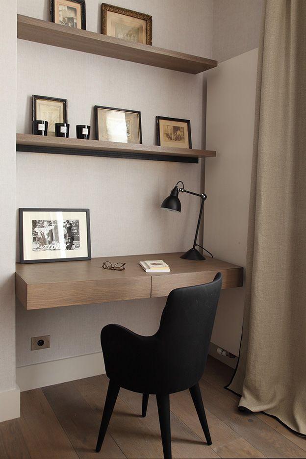les 25 meilleures id es concernant salle montessori sur. Black Bedroom Furniture Sets. Home Design Ideas