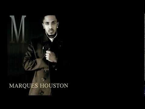 Marques Houston - Always & Forever Lyrics