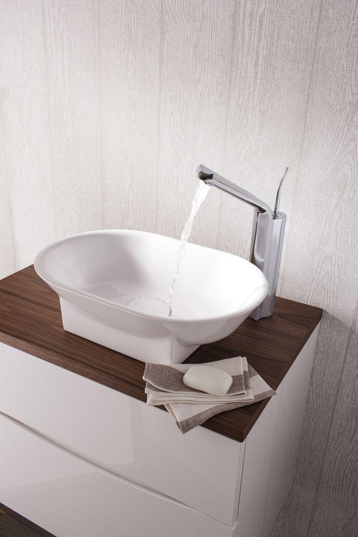 Ikea waschbecken ohne hahnloch : Best 25 bauhaus waschbecken ideas on pinterest bauhaus interior