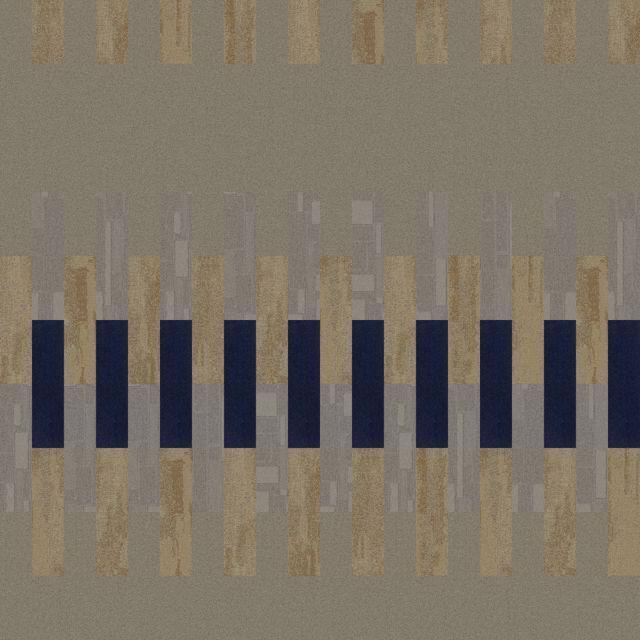 Interface Floor Design I Produktname: Farbe, Produktname: Farbe I Finden Sie Inspiration für kommende Projekte mit dem Floor Designer von Interfac  | EM551: Cobblestone St., EM552: Oldtown Ave., HN830: Cobalt, NF401: Hemp |  Interface Floor Design I Produktname: Farbe, Produktname: Farbe I Finden Sie Inspiration für kommende Projekte mit dem Floor Designer von Interface