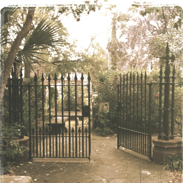11 best vintage garden decor images on pinterest cast for Home goods charleston sc