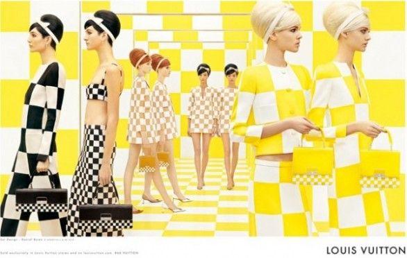 Quali saranno gli abiti più eleganti del 2013, tutte le tendenze