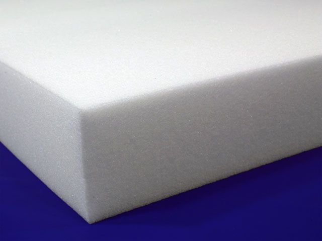 Marvelous Sofa Foam, Sofa Foam Replacement, Sofa Seat Cushions, Cushion Replacement