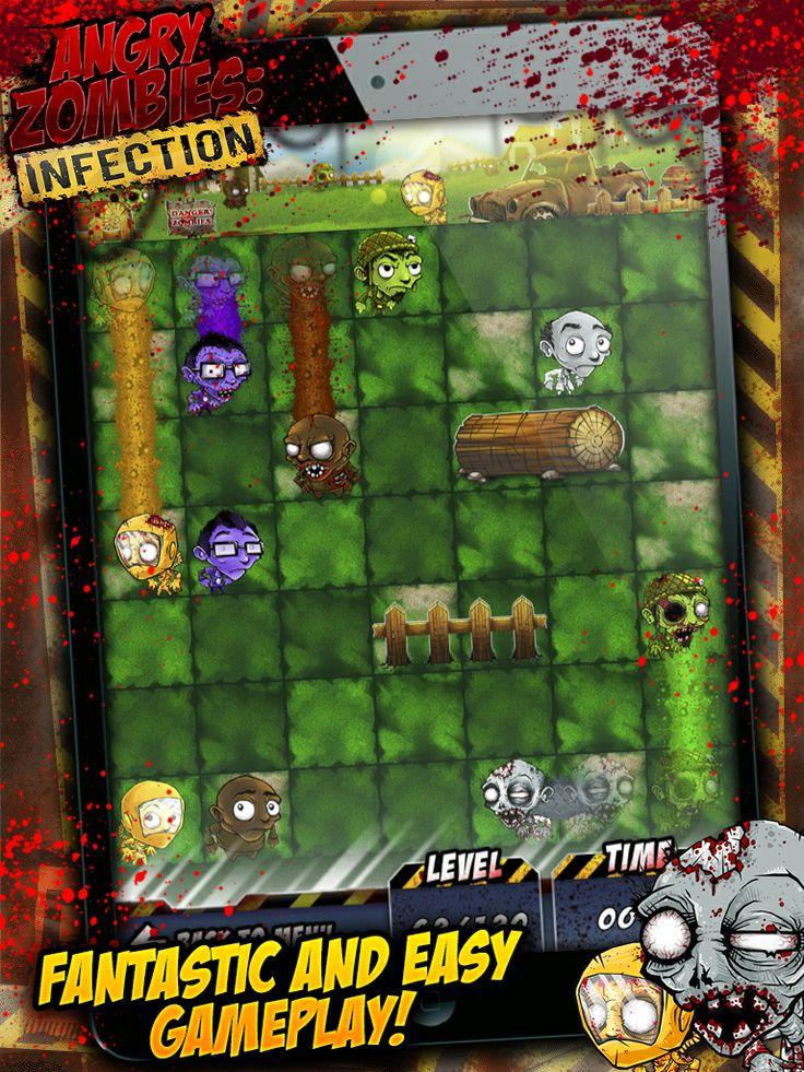 zombie_scr3.JPG (768×1024)