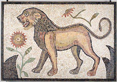 Google Image Result for http://0.tqn.com/d/arthistory/1/0/X/7/07_Lion.jpg