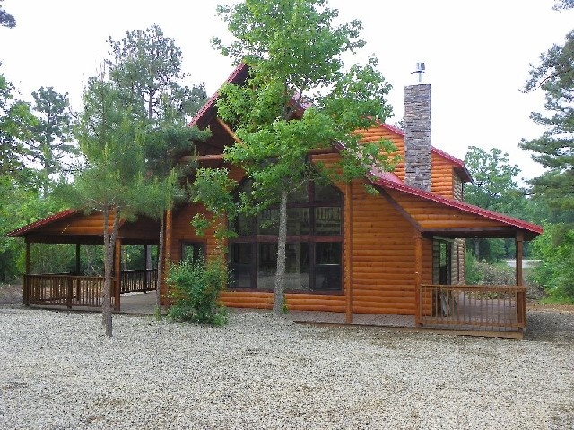 46 best www brokenbowcabinlodging com images on pinterest cabin rh pinterest com broken bow resort ok