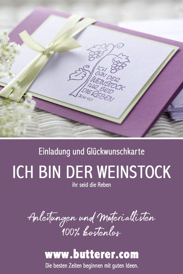 Handmade with love karten für kommunion und konfirmation machen sie ihr familienfest unvergesslich und