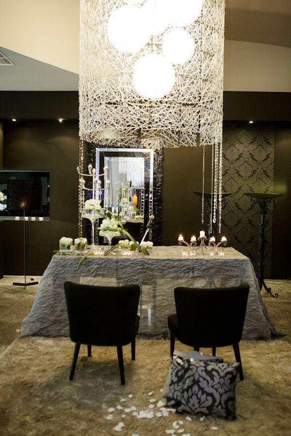 Gi&Joao wedding-Aqueduto Eventos