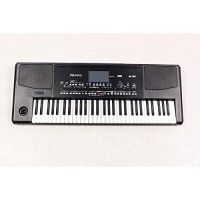 Korg PA300 61-Key Arranger Regular 888365206110   The Pa300 is the latest keyboard in the KORG Pa series of internationally acclaimed and bestselling musical arrangers. It's compact, inexpensive Read  more http://themarketplacespot.com/dj-equipment/korg-pa300-61-key-arranger-regular-888365206110/