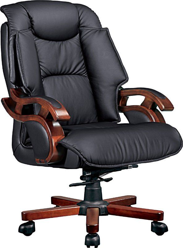 Chic Comfy Office Chairs Splendid Design Comfortable Desk Chairs Comfy Office Chair Stylish Chairs Comfortable Desk