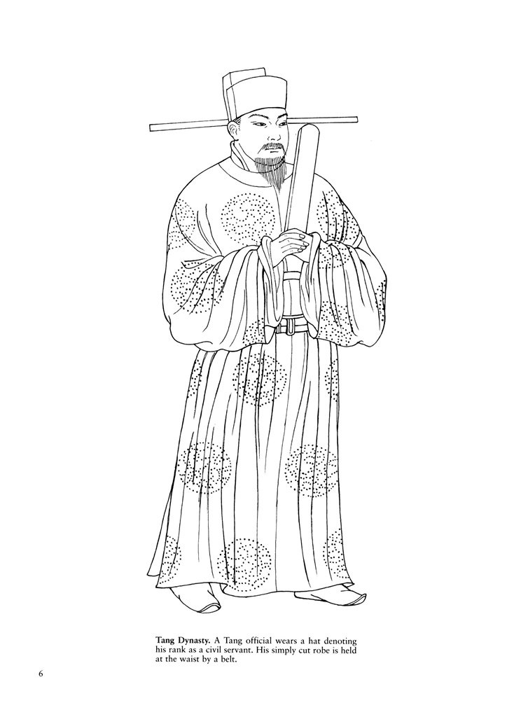 tang songs dynasty 772 ce - 846 ce: life of bai juyi, greatest poet of later tang dynasty, author of song of everlasting sorrow 780 ce  the tang empire attacks and kills 10,000 .