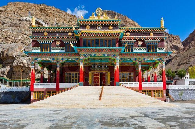10 Most Beautiful Photography of Himachal Pradesh. http://goo.gl/FoYZu4