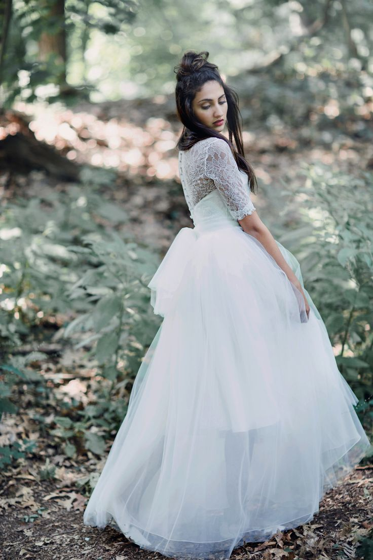 52 best Giselle images on Pinterest | Adele, Bodice and Bridal dresses