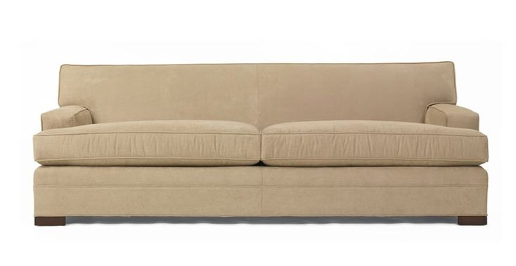 17 Best Images About Furniture Sofas On Pinterest