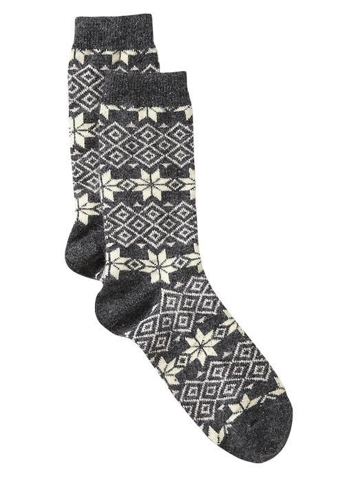 19 best Fair isle images on Pinterest | Fashion beauty, Ankle and ...