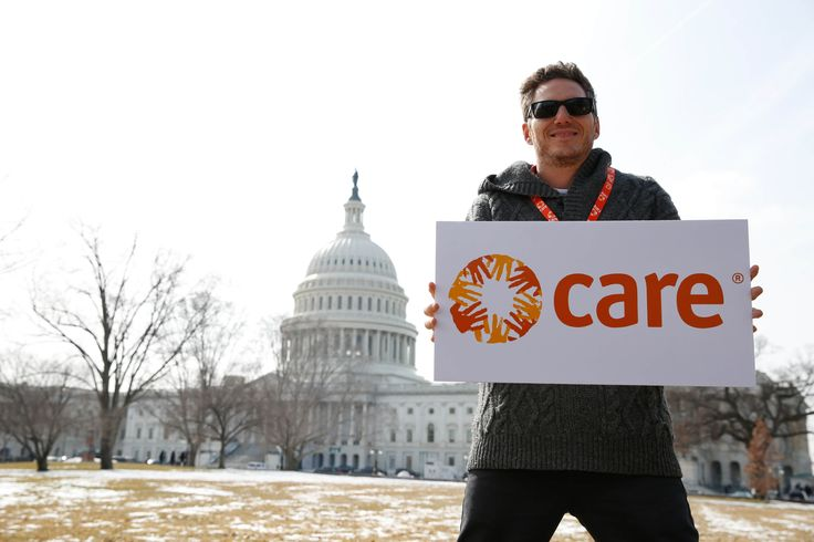 CARE was founded in 1945, when 22 American organizations came together to rush lifesaving CARE Packages to survivors of World War II. Thousands of Americans, including President Harry S. Truman, contributed to the effort. On May 11, 1946, the first 15,000 packages reached the battered port of Le Havre, France.