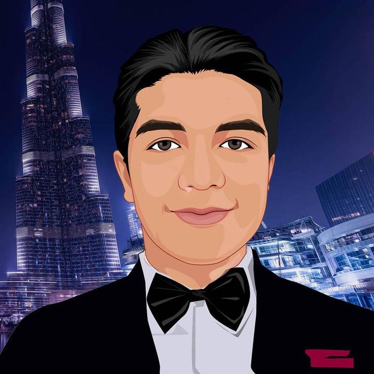 @safa_khannnn . LIKE SAVE COMMENT =   @qpstudio_ . #dubai#emirates#beirut #libanon #pakistan #luxury#luxurylifestyle #richkidsofinstagram #rich#yacht #moetchandon #moet#vip#skyline#photo#photoshop#arab#uae#saudi#cash#credit#privatejet#champagneshowers #nightlife#invest#suit#tuxedo#gentlemen#class